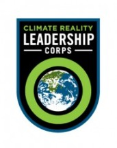 climate-reality-leadership-corps-190x240