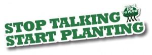 logo_stop_talkingstart_planting_6grad