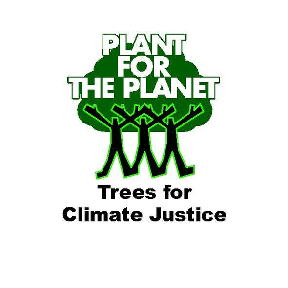 page1-590px-Plant-for-the-planet-logo_pdf
