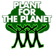 Plant-for-the-planet-logo_100h