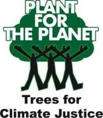 Logo PFTP BIG