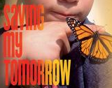 SIFF CINEMA  HBO s  Saving My Tomorrow   Eventbrite
