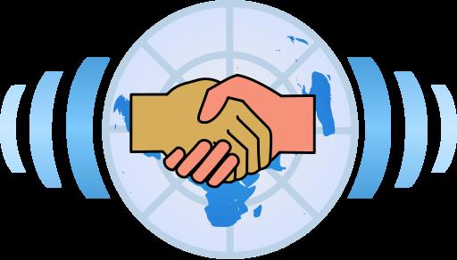Online Organizing Between Meetings andEvents
