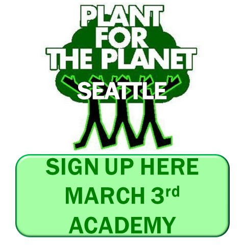 Click to Sign Up Seattle 2